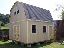 Tuff Shed Home Depot Cabin by Best Barns Storage Home Depot Mini Living Pinterest Barn