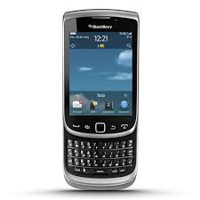 A powerful GHz processor provides smoother and navigation fast and crisp HD video recording via the T