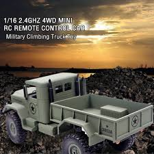 1/16 2.4GHz 4WD Mini RC Remote Control Car Military Climbing Truck ... Awesome Ebay Vehicles For Sale Ornament Classic Cars Ideas Boiqinfo Military Vehicle Magazine May 2016 Issue 180 Best Of Bangshiftcom M1070 Okosh Ww2 Trucks New Ultra Rare 1939 Gmc 66 Coe Lmtv Ebay Pinterest And Rigs Humvee Replacement Pushed Back Due To Lockheed Martin Protest Coolest Ever Listed On Page 4 Index Assetsphotosebay Picturesertl Deuce And A Half Truck M911 Heavy Haul 25 Ton Tank Retriever 2 Find The Week 1974 Volkswagen Thing Ultra Rare Gmc 6x6 Military Coe Afkw