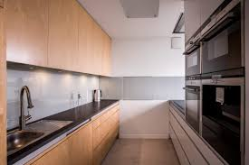 100 Kitchen Design Tips Galley S Ideas And Configuration