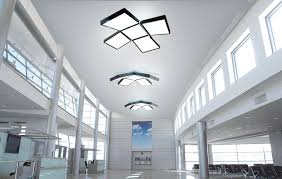barrisol ceiling rating plus l
