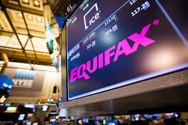 Lamps Plus Data Breach Class Action by After Equinox Paid Credit Monitoring Still Not Worth It Money