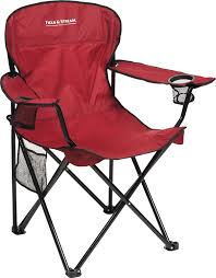 Camping Chair With Footrest Australia by Field U0026 Stream Camp Chair Field U0026 Stream