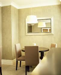 Taupe Living Room Decorating Ideas by White Moulding In A Taupe Living Room Ideas Eva Furniture