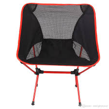 Ultra Light Folding Fishing Chair Seat For Outdoor Camping Leisure ... Folding Chairs Plastic Wooden Fabric Metal The Best Camping Available For Every Camper Gear Patrol Chair 2016 Of 2019 Switchback Travel Top 8 Reviews In Life Is Great 30 New Arrivals Rated Outdoor Caravan Sports Xl Suspension Cheap Bpack Beach Find You Need Right Now 2018 Guatemala Amazoncom Marchway Ultralight Portable Strongback Low G Black Grey Strongbackchair