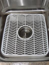 kitchen amazing sink protector for farmhouse sink kitchen sink