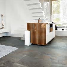 florim usa modern porcelain tile flooring