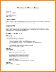 10-11 Examples Of Resumes For Office Jobs | Elainegalindo.com A Sample Resume For First Job 48 Recommendations In 2019 Resume On Twitter Opening Timber Ridge Apartments 20 Templates Download Create Your In 5 Minutes How To Write A Job With No Experience Google Example Builder For Student Simple First Yuparmagdaleneprojectorg 10 Make Examples Cover Letter Hudsonhsme Examples Jobs With Little Experience Tjfs Housekeeping Monstercom Account Manager