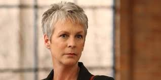 Halloween Jamie Lee Curtis Remake by Jamie Lee Curtis Will Reunite With Halloween H2o Director For