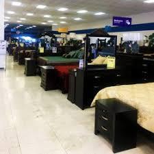 famsa furniture stores 3333 telephone rd l gulfgate pine