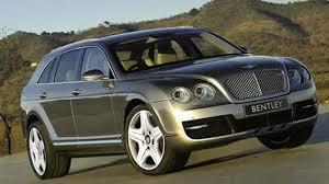 100 2015 Bentley Truck Bentley Continental Gt Speed SUV Suv