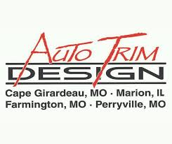 Auto Trim Design Home