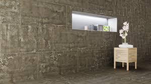 boden und wandfliesen bronze graphit matt items 45 x 90 cm feinsteinzeug interio