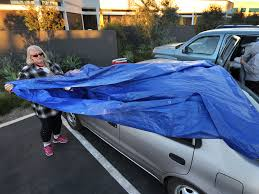 People Who Live In Cars - Alta Online Read These Faqs Before Renting A Storage Unit Deep Dish Dually Wheels Flatbed Smoke Stack And Slammed Big Truck Blog Scmh Sold November 28 Vehicles Equipment Auction Purplewav Jones Big Ass Truck Rental Video Dailymotion Units In Long Beach Ca 23 E South St Staxup Self Watch Stephen Curry Dance To Bbq Foot Massage Jingle Reaction Youtube San Antonio Tx 16002 Nacogdoches Rd Lockaway Fmi Sales Service Trailerbody Builders Virginia Va 189 S Rosemont Jack