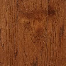 Chalet Hills Engineered Hardwood Flooring Butternut Color