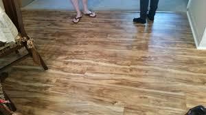 100 terrazzo floor restoration melbourne fl best 25