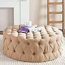 Bed Bath Beyond Knoxville Tn by Storage Benches Ottomans U0026 Cubes Pouf Bed Bath U0026 Beyond