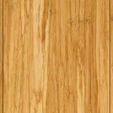 Morning Star Bamboo Flooring Formaldehyde 2016 by Cost To Install Bamboo Flooring Images Flooring Design Ideas