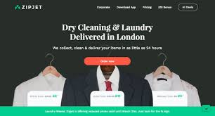 Zipjet Referral Code £15 Off With The Code DENISB5 - First ... Walmart Couponing 101 How To Shop Smarter Get Free Mountain Warehouse Discount Codes 18 At Myvouchercodes Airbnb First Booking Coupon Save 55 On 20 Bookings 6 Ways Improve Your Marketing Strategy And 15 Now 10 Food Allset Allsetnowcom Promo Code 50 Off Yedi Houseware Jan20 Jetsuitex Birthday Baldthoughts Chewy Com Coupon Code First Order Cds Weekender Men Jet Black Bag Qmee For Android Apk Download Vinebox Coupons Review Thought Sight