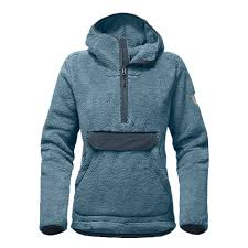 women u0027s campshire pullover hoodie united states