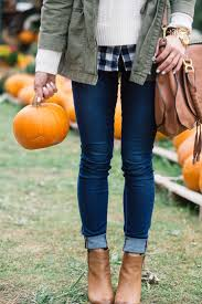 Pumpkin Patch Austin Texas 2015 by Best 25 Pumpkin Patch Pictures Ideas On Pinterest Pumpkin Patch