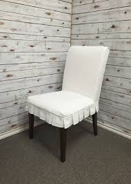 Ikea Dining Chair Slipcovers by Ikea Henricksdal Or Harry Machine Washable Slipcover