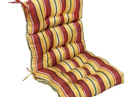High Back Patio Chair Cushions by High Back Patio Chair Cushions High Back Patio Chair Cushion