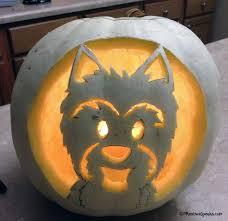 Superhero Pumpkin Carving Patterns by Happy Halloween My Pals U2013 Prestonspeaks Com