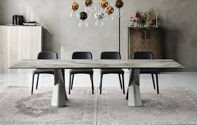 mad max keramik esstisch esstische tische stühle