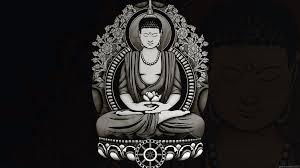 Siddhartha Buddha Wallpaper By GaryckArntzen