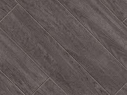 non slip floor tiles features novalinea bagni interior