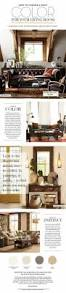 Colors For A Living Room by Best 25 Pottery Barn Colors Ideas On Pinterest Pottery Barn