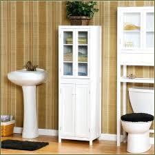Over The Door Bathroom Organizer Walmart by Walmart Bathroom Cabinets Over The Toilet Cabinet By Bathroom