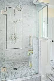 jeff lewis tile collection at home depot for the home