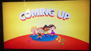 Coming Up: More Little Einsteins Little Estein Knock On Wood Kids Video Channel T Eteins Dvd Menu Play All Amazoncom Volume 5 Amazon Digital Services Llc Season Episode 11 Fire Truck Rocket 8 Disney Little Dvd Lot Christmas Instrument Fairies Products Disney Movies 3d Cake Singapore The Great Space Race A Best For Sale In Appleton Wisconsin 2018 Music Note Birthday Invitation By Uniquedesignzzz Rocketship Johnstone Renfwshire Gumtree Disneys Race Space 2008 Ebay Teins Dvds 3lot Bundle Playhouse Junior