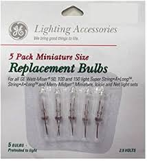 Ge Pre Lit Christmas Tree Replacement Bulbs by Christmas Tree Replacement Bulbs Christmas Decor