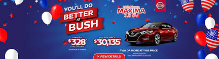 100 Bush Truck Leasing Exton Nissan Serving West Chester Concordville Wayne PA With Nissan