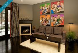 bedroom bachelor pad bedroom plywood decor l shades bachelor