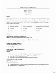 Captivating Resume Examples College Students For Sample ... Veterinary Rumes Bismimgarethaydoncom How To Write The Perfect Administrative Assistant Resume 500 Free Professional Examples And Samples For 2019 Entry Level Template Guide 20 Example For Teachers 10 By People Who Got Hired At Google Adidas 35 2018 Format Sample Photo Ideas 9 Best Formats Of Livecareer Tremendous Of Rumes Image Your Job Application Restaurant Sver Leading 12