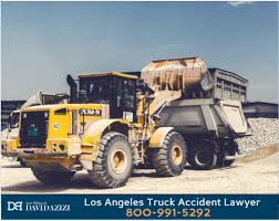Los Angeles Construction Truck Accident Lawyer | David Azizi | Call 24/7 Truck Accident Attorney Semitruck Lawyer Dolman Law Group Avoiding Deadly Collisions Tampa Personal Injury Burien Lawyers Big Rig Crash Wiener Lambka Vancouver Wa Semi Logging Commercial Attorneys Discuss I75 Wreck Mcmahan Firm Houston Baumgartner Americas Trusted The Hammer Offer Tips For Rigs Crashes Trucking Serving Everett Wa Auto In Atlanta Hinton Powell St Louis Devereaux Stokes