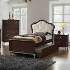 Target Furniture Sets Childrens And Designer Sharing Set Designs