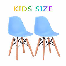 Goplus Set Of 2 Kids Dining Side Chair Armless Molded Plastic Seat ... Outdoor Fniture Plastic Building Materials Bargain Center Nuby Flip N Sip Cups With Weighted Straws 3 Ct Bjs Whosale Club Portable Folding Chair Lounge Patio Yard Beach Adirondack Chairs The Home Depot Garden Chaise Recliner Adjustable Pool Scoggins Reviews Allmodern Loll Designs Lollygagger Recycled Houseology Giantex 60l Universal Offset Umbrella Base Modloft Clarkson Md633 Official Store Removable 4 Position Cushion Amazoncom Mesa White Mesh