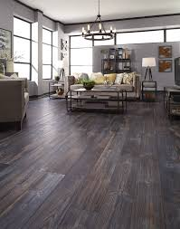 Dream Home Kensington Manor Laminate Flooring by Where Is Dream Home Nirvana Laminate Flooring Manufactured
