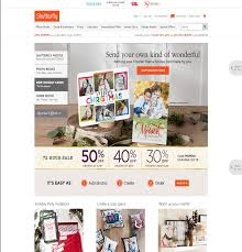 Shutterfly Coupons, Promo Codes + Deals | 50% Discount ... Crazy Coupons Uk Holiday Gas Station Free Coffee 11 Best Websites For Fding Coupons And Deals Online Potterybarnkids Promo Code Shipping Svt New Codes How To Apply Vendor Discount In Quickbooks Online Lion Personalized Wood Postcard From Santa 22 Surprising Places Buy Gifts Persalization Mall Competitors Revenue And Employees 20 Off Bestvetcare Promo Codes 2019 You Can Still Score Great Earth Month 40 Persizationmallcom Coupon For December Veterans Day Sales The Best Deals From Around The Web Persaluzation Mall Att Go Phone Refil