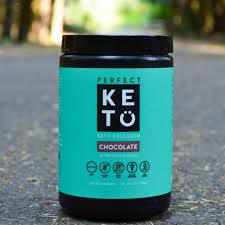 Perfect Keto Collagen Protein [REVIEW] Ketogenic-Friendly Powder Betterweightloss Hashtag On Instagram Posts About Photos And Comparing Ignite Keto Vs Ketoos By Jordon Richard Lowes In Store Coupon Code Dont Wait For Jan 1st To Take Back Your Health Get Products Pruvit Macau Keto Os Review 2019s Update Should You Even Bother Coupons Promo Codes 122 Coupon Code Ketoos Max Or Nat Perfectketo Hashtag Twitter Vanilla Sky Milkshake Recipe My Coach Ample K Review Ketogenic Diet Meal Replacement Shake 20 Free Pruvit Coupon Codes Goat