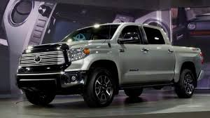 The 2017 Toyota Tundra Diesel Price And Release Date | Cars Facelift ... Could There Be A Toyota Tacoma Diesel In Our Future The Fast Lane Pickups Part Of Toyotas Electrification Plans Medium Duty Work 2016 Hilux Pickup Truck Diesel Car Reviews New 4bt 83 Dodge Resource Forums Best Trucks Toprated For 2018 Edmunds Flatbed Album On Imgur Where Were You In 82 1982 Can Buy The Snocat Ram From Brothers 2017 Tundra First Drive Cars Facelift 2019 Wikipedia 20 Years And Beyond A Look Through