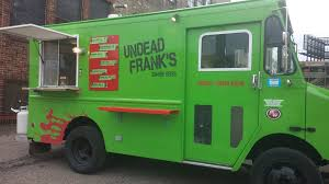 Undead Frank's Zombie Bites – Reviews On Wheels Franks Automotive Repair History In Tulare Ca Iowa 80 Truck Museum Car Failed Atewasabi Man Shot And Killed During Armed Robbery At Drivein Auto Opening Hours 10201 Springfield Rd Aylmer On Dumneazu Hot Dogs New Jersey Home Of The Brave White Semi On Highway In Springtime Stock Image Tractor Trailer Wash Detailing Custom Chrome Texarkana Ar Sir 65 Photos 15 Reviews Restaurant Whitwood Stop 2015 10 04 Hd Youtube Get Me More Uber Design Medium Senica Towing Heavy Duty Recovery Lasalle Patties Facebook