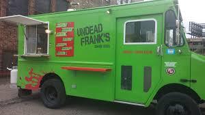 100 Top Trucks Of 2014 20 Food Reviews On Wheels