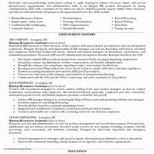 Medical Assistant Resume Objective Examples New Administrative ... Executive Assistant Resume Objectives Cocuseattlebabyco New Sample Resume For Administrative Assistants Awesome 20 Executive Simple Unforgettable Assistant Examples To Stand Out Personal Objective Best 45 39 Amazing Objectives Lab Cool Collection Skills Entry Level Cna 36 Unbelievable Tips Great 6 For Exampselegant