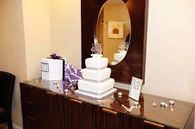 Mandalay Bay 2 Bedroom Suite by Mandalay Bay Las Vegas Hotel Room Upgrades Discounts Mandalay Bay